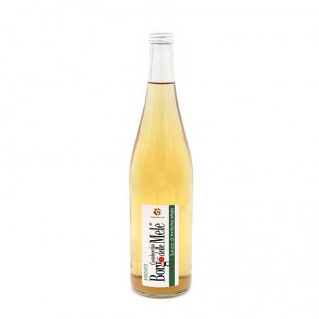 Ancient Apple Juice 0,75lt