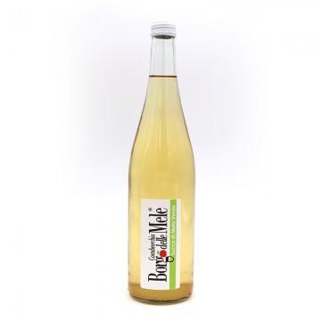 Green Apple Juice 0.75lt