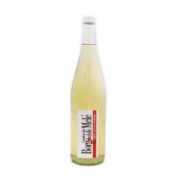 Apple juice 0,75lt